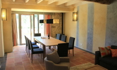 Holiday rental in the Gard, France - Apartmentsmurier